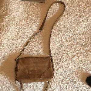 MarcJacobs crossbody bag